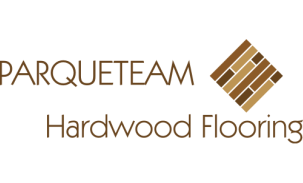 Parqueteam Hardwood Flooring